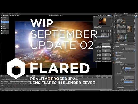 flared-lens-flare