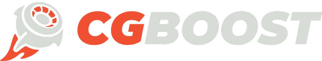 cgboost